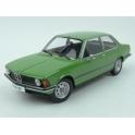 BMW (E21) 318i 1975 (Green) model 1:18 KK-Scale KKDC180043