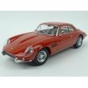 Ferrari 400 Superamerica 1962 (Red) model 1:18 KK-Scale KKDC180061
