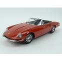 Ferrari 365 California Spyder 1966 (Red), KK-Scale 1:18