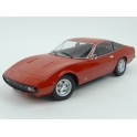 Ferrari 365 GTC/4 1971 (Red) model 1:18 KK-Scale KKDC180281