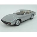 Ferrari 365 GTC/4 1971 (Silver) model 1:18 KK-Scale KKDC180283