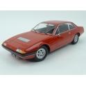 Ferrari 365 GT4 2+2 1972 (Red) model 1:18 KK-Scale KKDC180161