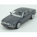 Jaguar XJ8 (X308) 1998, IXO Models 1/43 scale