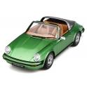 Porsche 911 S 2,7 Targa 1974, GT Spirit 1/18 scale