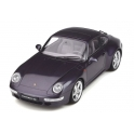 Porsche 911 Type 993 Carrera S (Split Grill) 1997, GT Spirit 1/18 scale