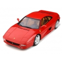 Ferrari F355 Berlinetta 1994 model 1:12 GT Spirit GT242