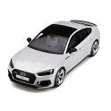 Audi RS 5 Sportback 2019 model 1:18 GT Spirit GT240