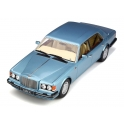 Bentley Turbo R LWB 1987 model 1:18 GT Spirit GT782