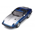 Datsun 280 ZX Turbo 1982 model 1:18 OttO mobile OT316
