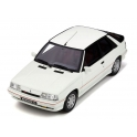 Renault 11 Turbo Phase 2 1987 model 1:18 OttO mobile OT319