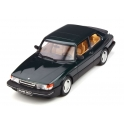Saab 900 Turbo 16V Aero Mk.I 1984 model 1:18 OttO mobile OT308