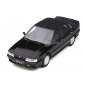 Renault 21 Turbo Phase I 1987, OttO mobile 1/18 scale
