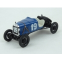 "Ford Model A ""Juan Manuel Fangio"" 1929 model 1:43 AutoCult AC-01008"