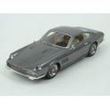 Monteverdi 375 S High Speed 1968, AutoCult 1/43 scale