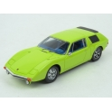 Porsche 914/6 Graf Goertz 1970 model 1:43 AutoCult AC-60023