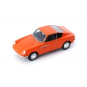 DAF 40 GT 1965 model 1:43 AutoCult AC-06033