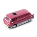 GMC L'Universelle 1955 model 1:43 AutoCult AC-08011