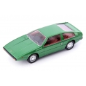 Maserati 124 Coupe 2+2 Italdesign 1974 model 1:43 AutoCult AC-05028