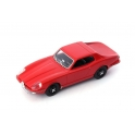 Saab Catherina GT 1964 model 1:43 AutoCult AC-60026