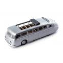 Škoda 532 Dálniční autobus (Autobahnbus) 1938 model 1:43 AutoCult AC-10005