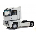 Renault Magnum Phase 2 2001 model 1:18 Z Models ZMD1800101