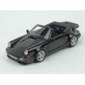Porsche 911 (964) 3,6 Turbo Cabriolet 1993 model 1:43 AutoCult AC-60031