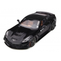 Chevrolet Corvette C7 Prior Design PDR700 Widebody Aerodynamic-Kit 2014, GT Spirit 1/18 scale
