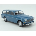Volvo P220 Amazon Wagon 1961 model 1:18 BoS Models BOS177