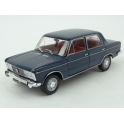 Fiat 125 Special 1968 model 1:24 WhiteBox WB124028