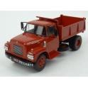 International Harvester NV-184 1960, WhiteBox 1/43 scale
