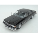 Chevrolet Caprice 1987 model 1:18 MCG (Model Car Group) MCG18113
