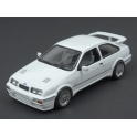 Ford Sierra RS Cosworth 1987, IXO Models 1/43 scale