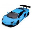 Lamborghini Aventador Liberty Walk LB Performance 2014, GT Spirit 1/12 scale