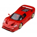 Koenig-Specials F50 (Ferrari F50) 1999 model 1:18 GT Spirit GT267