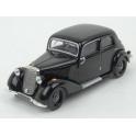 Mercedes Benz (W136) 170V 1946 model 1:43 IXO Models CLC314N