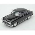 Volga GAZ M21 1960 model 1:43 IXO Models CLC311N