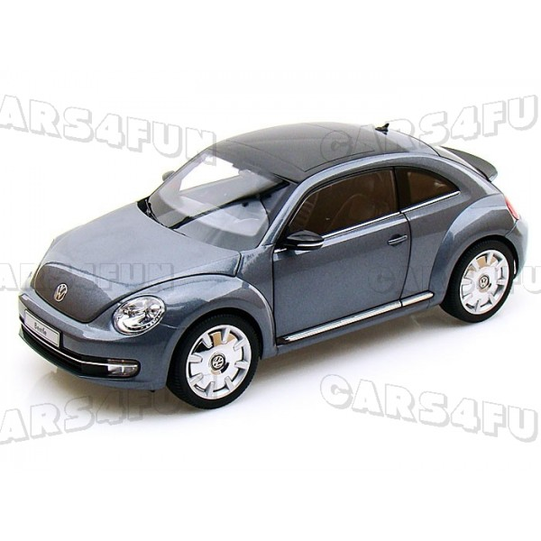 volkswagen the beetle coupe 2011. Black Bedroom Furniture Sets. Home Design Ideas