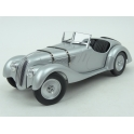 BMW 328 1936, Minichamps 1/18 scale