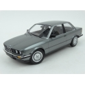 BMW (E30) 323i 1982 (Grey met.) model 1:18 Minichamps MI-155026006