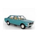 Alfa Romeo Alfetta 1.6 1975, Laudoracing-Model 1/18 scale
