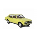Alfa Romeo Alfetta 1.8 1972, Laudoracing-Model 1/18 scale