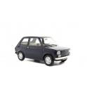 Fiat 126 Prima Serie 1972, Laudoracing-Model 1/18 scale