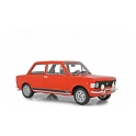 Fiat 128 Rally 1971 model 1:18 Laudoracing-Model LM116B