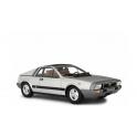 Lancia Beta Montecarlo Serie 1 1975 (Grey Met.), Laudoracing-Model 1/18 scale