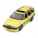 Volvo 850 T5-R Estate 1995 model 1:18 OttO mobile OT310