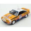 Opel Manta 400 Nr.11 RAC Rally 1985 model 1:43 IXO Models RAC250