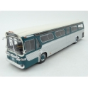 GMC New Look Fishbowl 1969 model 1:43 IXO Models BUS013