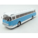 Ikarus 66 1972 model 1:43 IXO Models BUS022