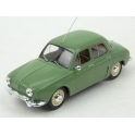 Renault Dauphine 1961 model 1:43 IXO Models CLC322N