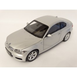 BMW (E82) 135i Coupe 2007